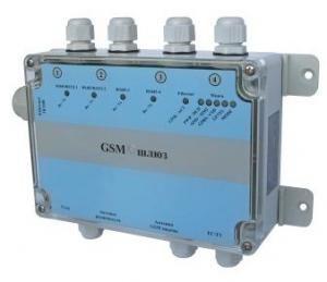 GSM шлюзы